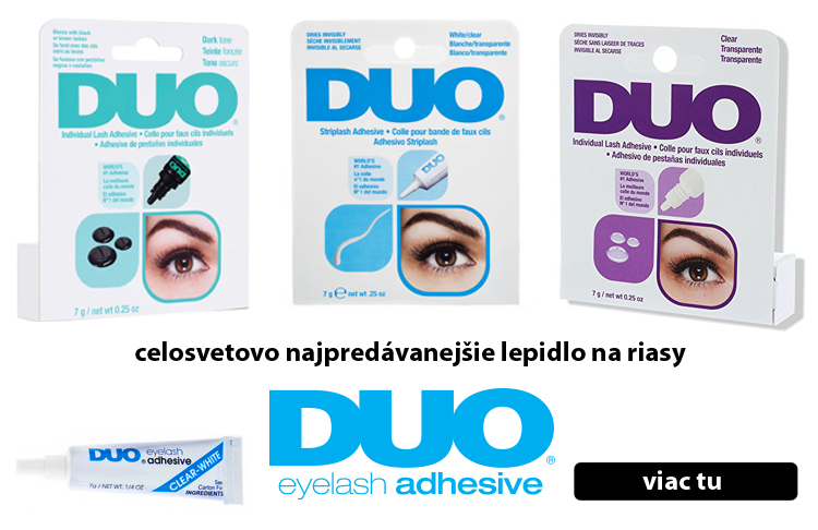 https://www.makeupstore.sk/sk/1679-znacka-duo.html