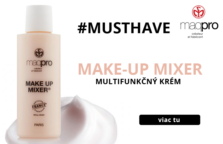 https://www.makeupstore.sk/index.php?search=b%E1za+mixer&def_search=VYH%BCADA%8D&search_in=katalog